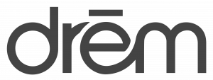 drem-logo-charcoal-highres-copy